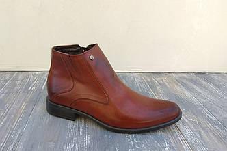 Чоловіче взуття Tapi, мужская обувь