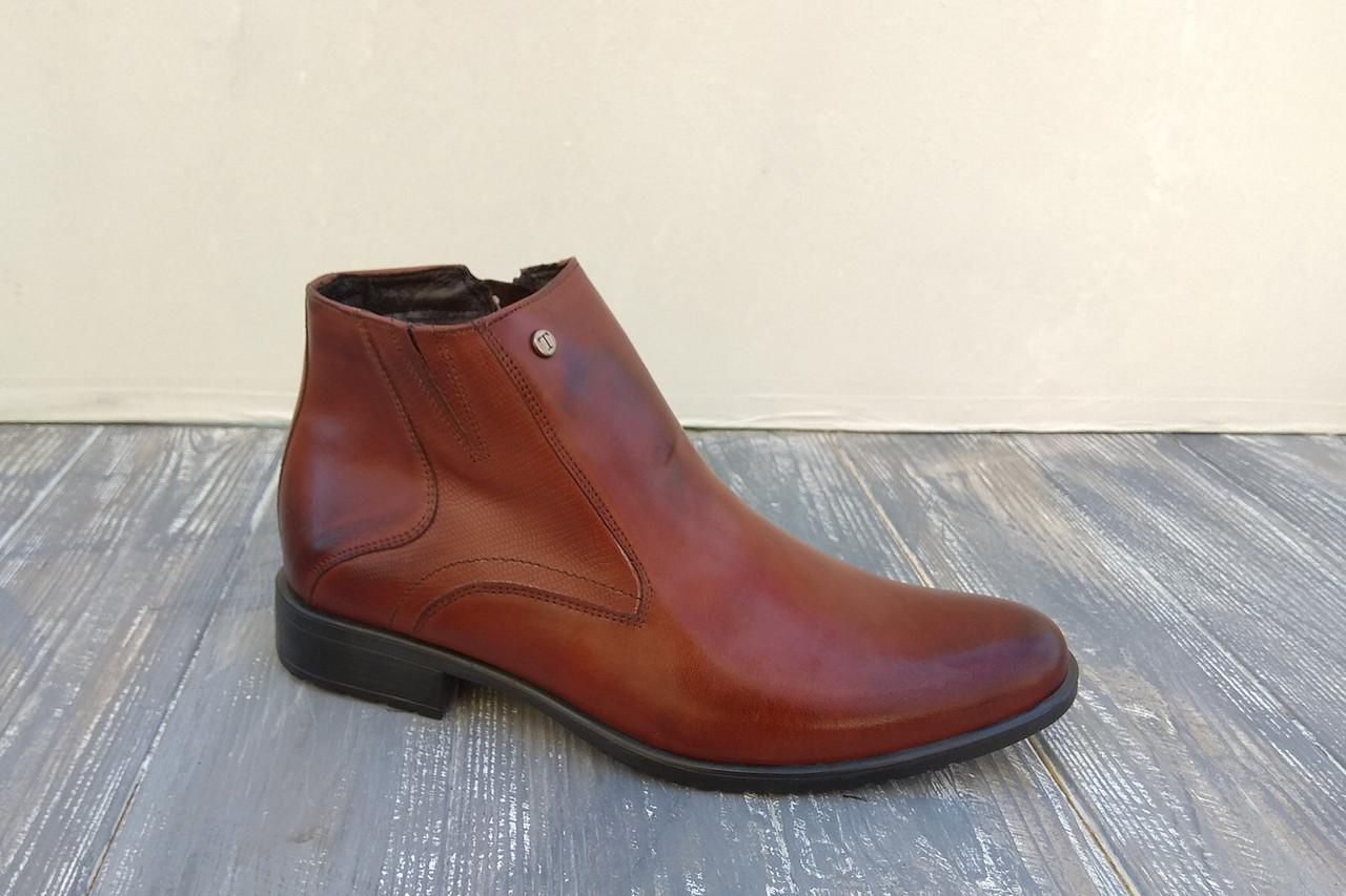 Чоловіче взуття Tapi 7be22ef8e9072