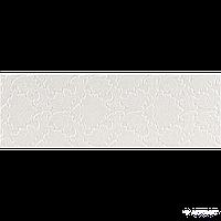 Плитка Pamesa Vellore SNOW арт.(392935)