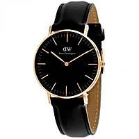Женские часы DW 6542, фото 1
