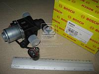 Электрическоемагнитный клапан (производитель Bosch) 1 147 412 139