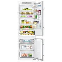 Встраиваемый холодильник Samsung BRB260034WW [No Frost]