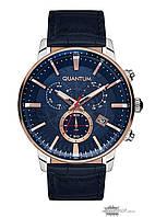 Наручные часы QUANTUM PWG683.599
