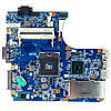 Материнская плата Sony VAIO VPCEB MBX-223 M971, 1P-0106200-6011 REV:1.1 (S-G1, HM55, DDR3, UMA)