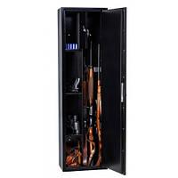 Сейф для хранения оружия Е-137