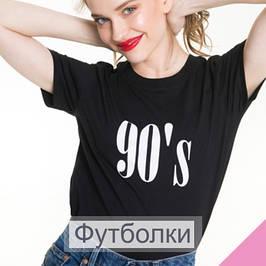 d186650db31c Jkey-shop.com.ua