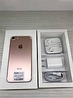 """Смартфон iPhone 7 • 64 Гб / 5,5"""" •   КОПИЯ"""