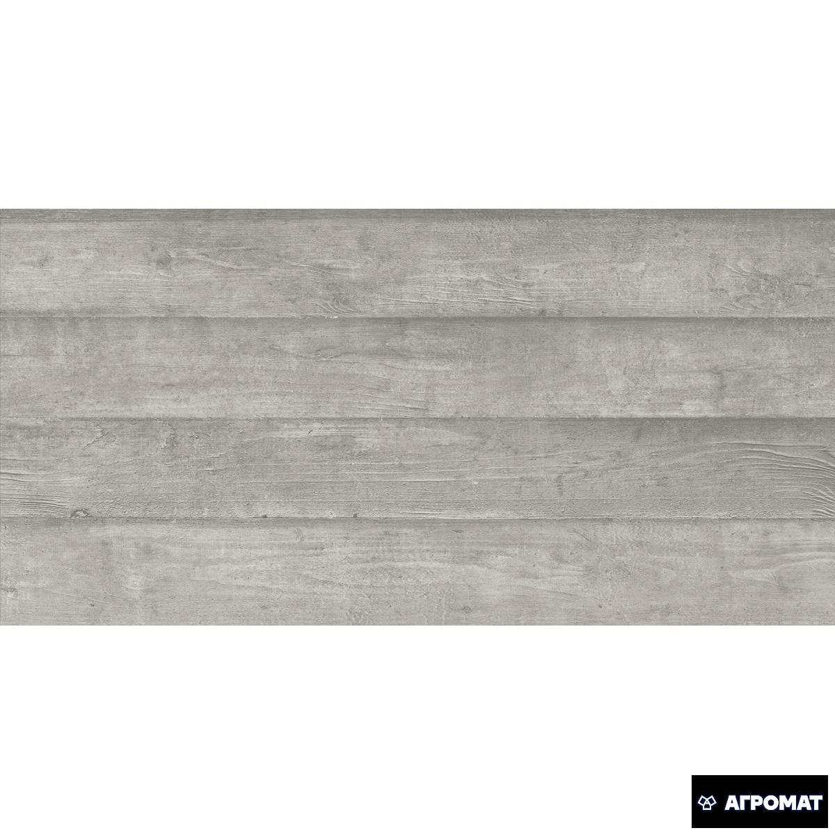 Керамогранит Argenta Powder Form CONCRETE арт.(392693)