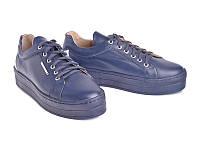 32518175f27 Все товары от Gild ViS - модная обувь на любой вкус