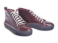 011fe12181b Gild ViS - модная обувь на любой вкус. г. Одесса. Нет отзывов. Добавить ·  Кеды Viscala 100008439 39