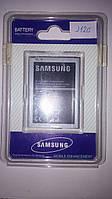 Аккумулятор Samsung J120 Galaxy J1 (2016) (EB-BJ120CBE) high copy