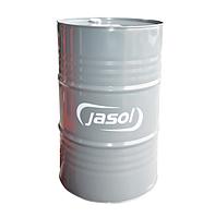 Антифриз JASOL G11 -37 С синий 210 л