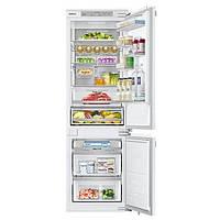Встраиваемый холодильник Samsung BRB260187WW  [No Frost], фото 1