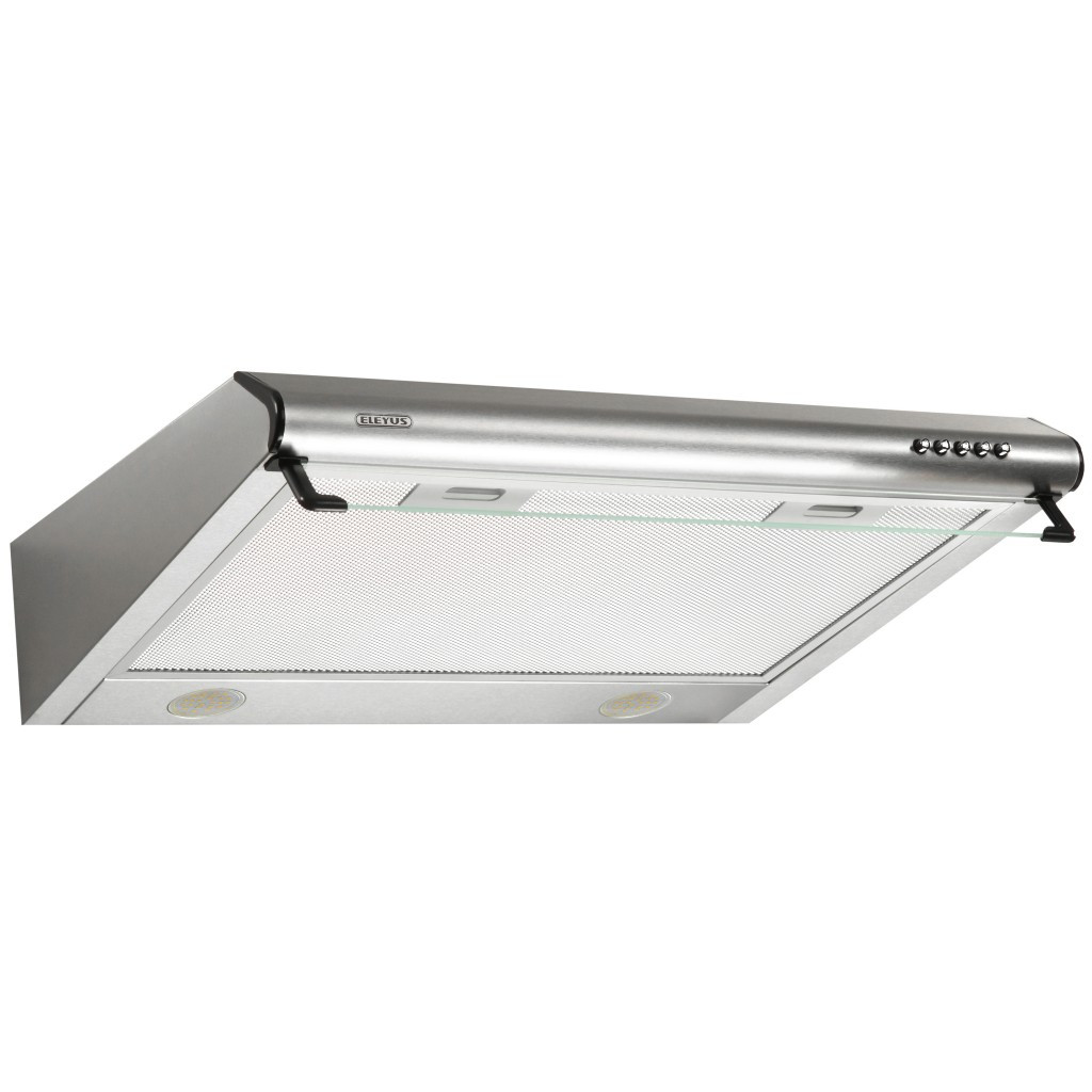 ELEYUS Вытяжка кухонная  BONA І LED SMD 60 IS
