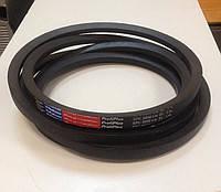 Ремінь приводний клиновий SPB-2650 УБ-2650