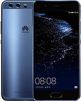 Смартфон Huawei P10 4/128Gb LTE Blue CDMA/GSM+GSM