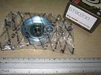 ⭐⭐⭐⭐⭐ Ролик натяжной (производство  GMB)  GT80330