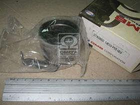 Ролик натяжной (производство  GMB)  GT80860