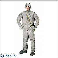 Защитный костюм Л-1, фото 1