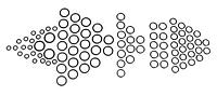 Ремкомплект гидрорасределителя 7-секционного мускульного н/о ГА-34000В