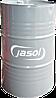Антифриз JASOL G11 -37 C зелений 210 л