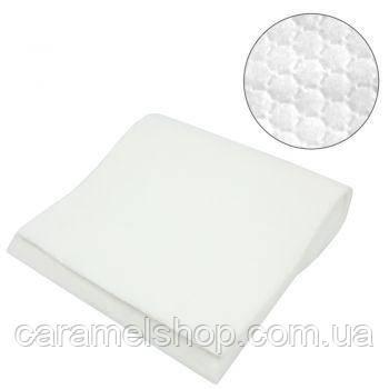Салфетки полотенца полотенца одноразовые Украина 25х40 см, гладкие (50 шт)