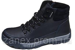 Ботинки Arvin Climacool ZN-7 40, фото 2