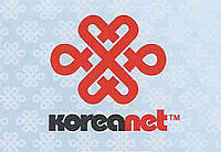 Koreanet 75-0,20-100-150