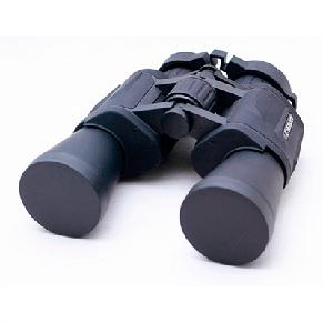 Бинокль Canon 60х60, фото 2