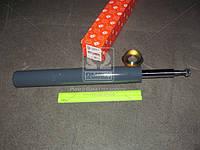 Амортизатор подв. DAEWOO LANOS 97- передн.масл. (с гайкой) <ДК DK.96445038>