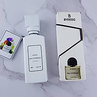 Парфюмированная вода с феромонами Byredo Bal D'Afrique, 60 мл
