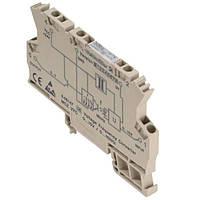 MCZ VFC 0-10V Преобразователь частотных сигналов