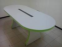 Стол для офиса для переговоров