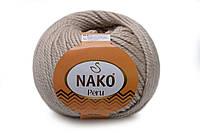 Nako Peru, Беж №01529