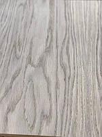 Полиуретановые материалы для мебели