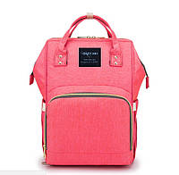 Рюкзак, сумка для мам