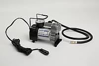 Автомобильный компрессор 12В MIOL 81-115, фото 1