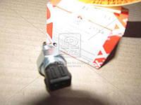 Выключатель света заднего хода VW-Audi (производитель FEBI) 21758
