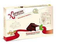 """Конфеты шоколадные """"Птичье молоко"""" со стевией 1 кг  STEVIASUN OST-145"""