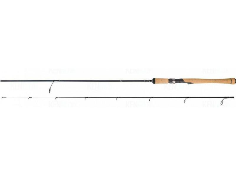 Спінінг Dragon Fishmaker jig 2.30 m g 1-7