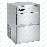 Льдогенератор Bartscher 104025
