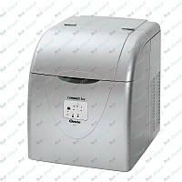 Льдогенератор Bartscher A100062V
