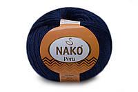 Nako Peru, Сапфир №06194