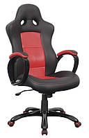 Q-032офісне крісло