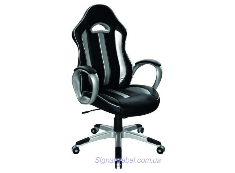 Q-107офісне крісло