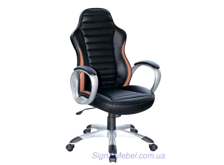 Q-114офісне крісло