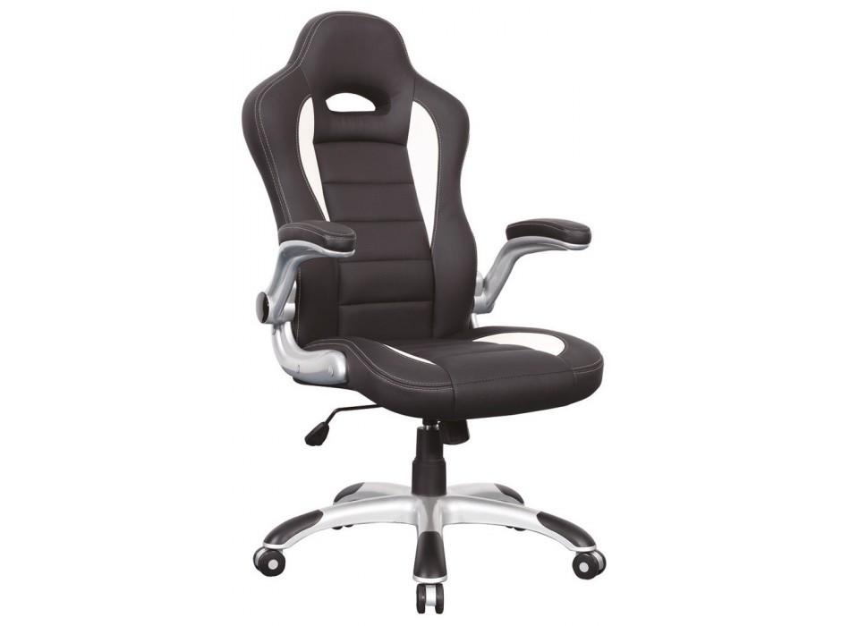 Q-133офісне крісло