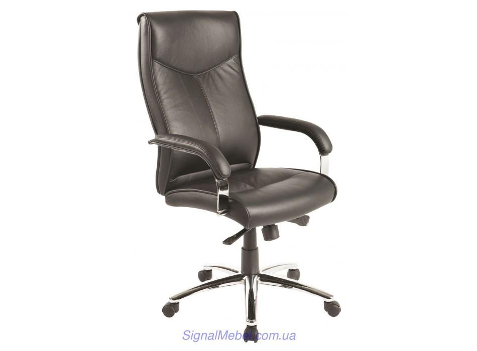 Q-111офісне крісло