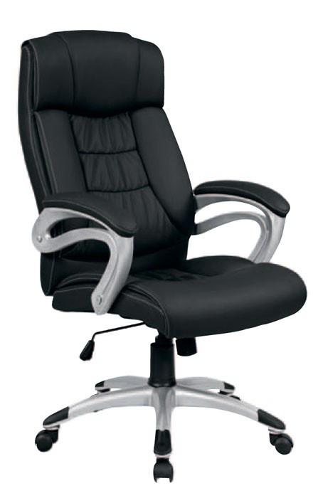 Q-065офісне крісло