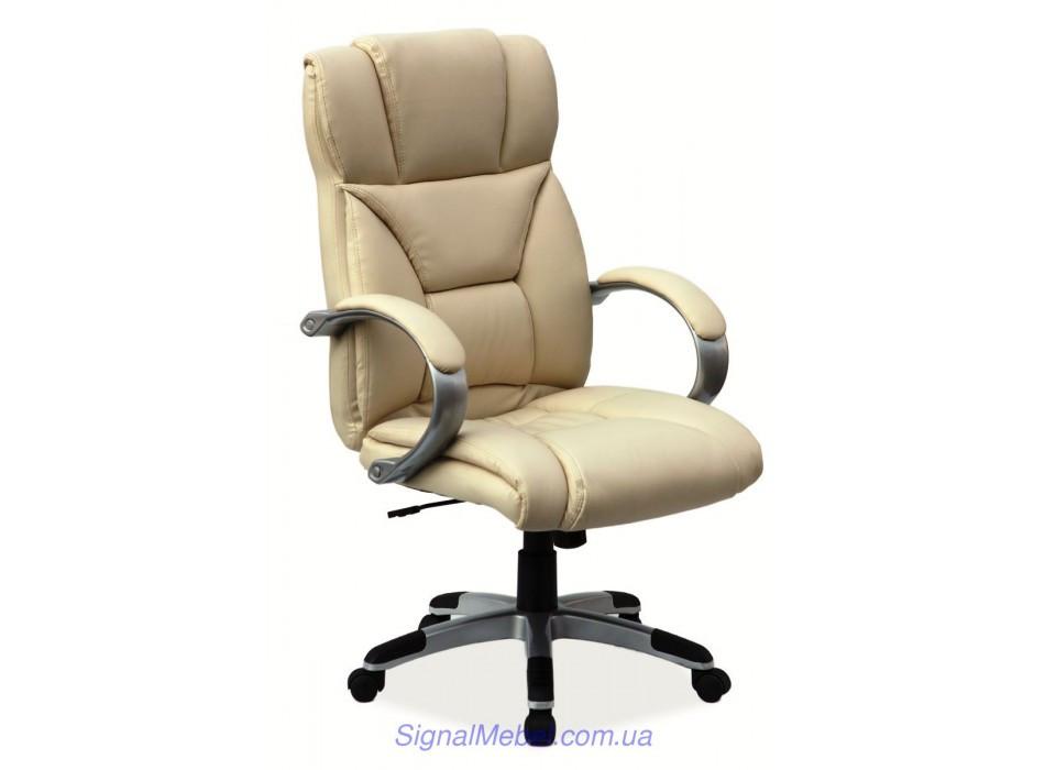 Q-066офісне крісло